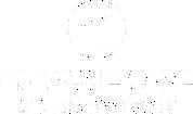 Logo Łukasiewicz od rozwodów
