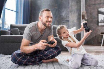 kontakty z dzieckiem w trakcie rozwodu